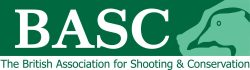 The British Association for Shooting & Conservation logo