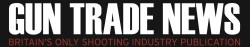 Gun Trade News logo