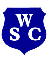 Waveney Shooting Club logo