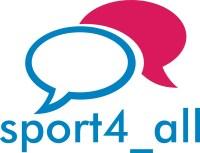 Sport4_all logo