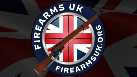The potential economic cost of UK firearms bans