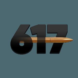617-logo