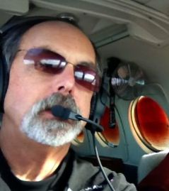 12 Questions for Tony Duprey