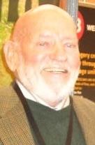 Walt Darran