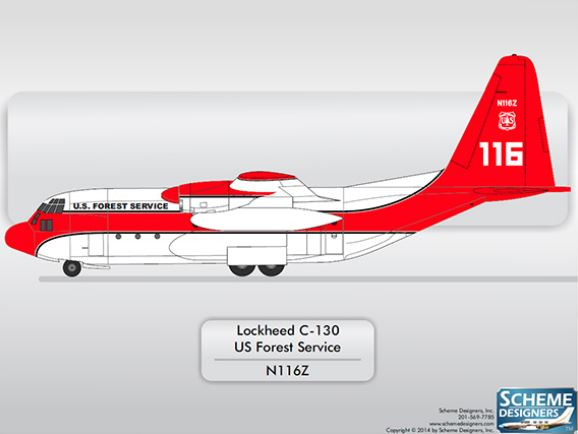 USFS http://fireaviation.com/2014/03/20/tom-harbour-talks-about-air-tankers/