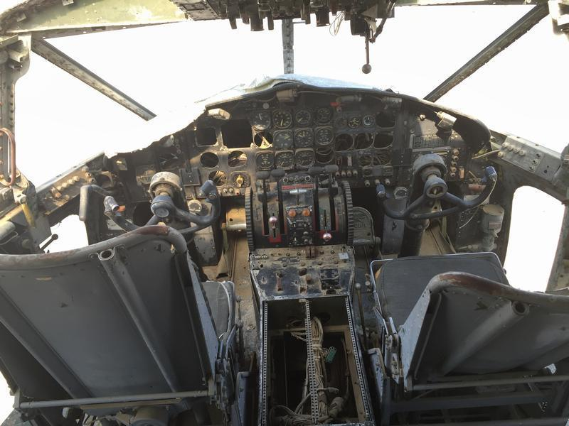 C-119 Archives - Fire Aviation