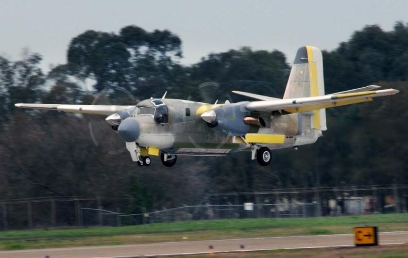 Air tanker 79