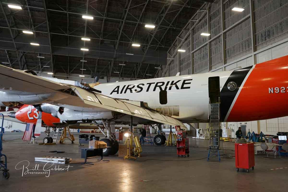 air tanker 23 airtanker Airstrike aerial firefighting