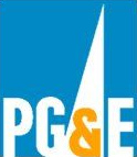 PG & E pacific gas and electric