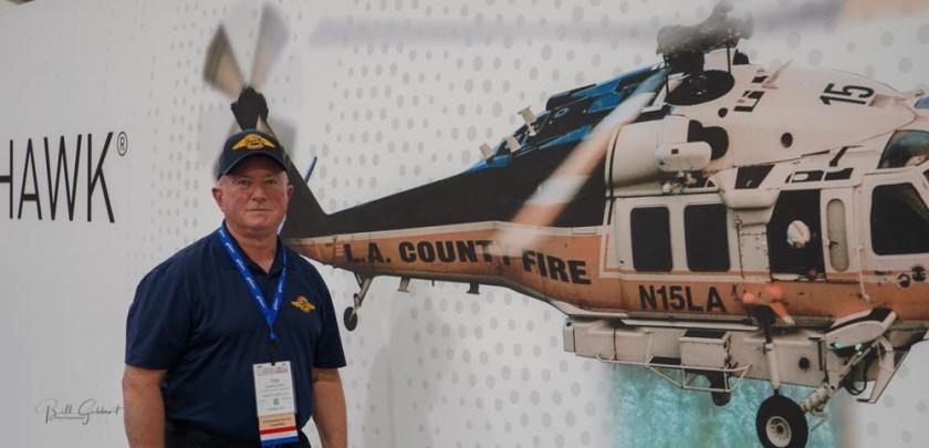 California Archives - Fire Aviation