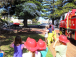 Library School Holiday Program_Corangamite1