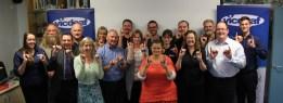 Vicdeaf Deaf Emergency Information 1