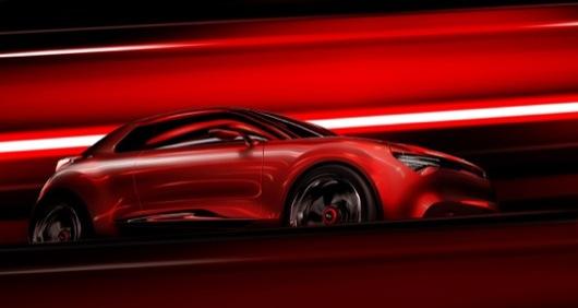 kia-provoke-concept-car_100416976_m