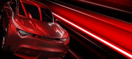 kia-provoke-concept-car_100416977_m