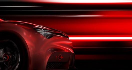 kia-provoke-concept-car_100416978_m