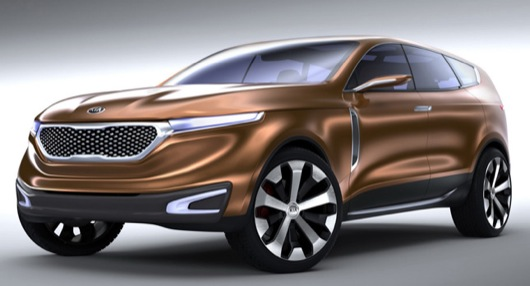 Kia-Cross-GT-Concept-4