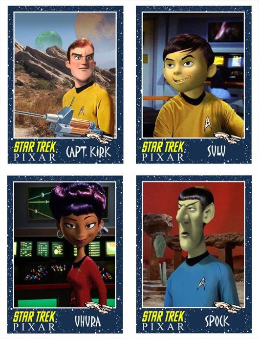 pixar-star-trek_FireballTim_1