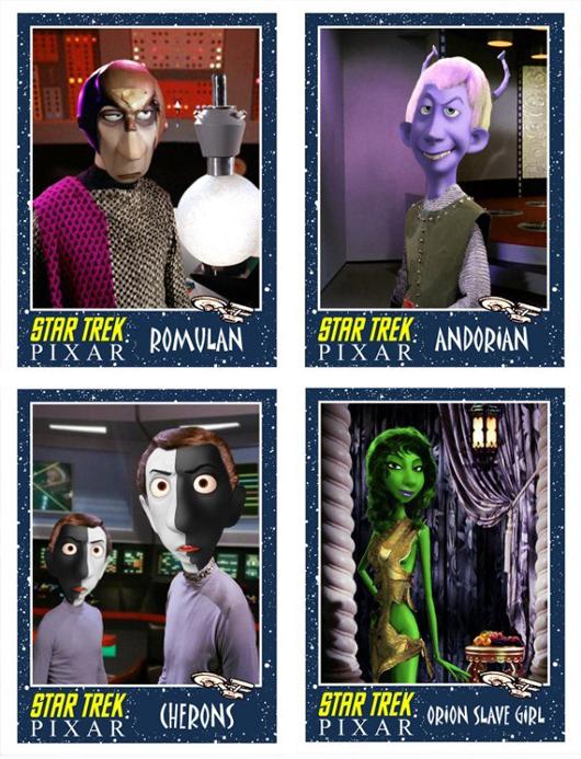 pixar-star-trek_FireballTim_3