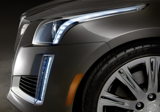 2014-cadillac-cts-leaked-images_100422752_l