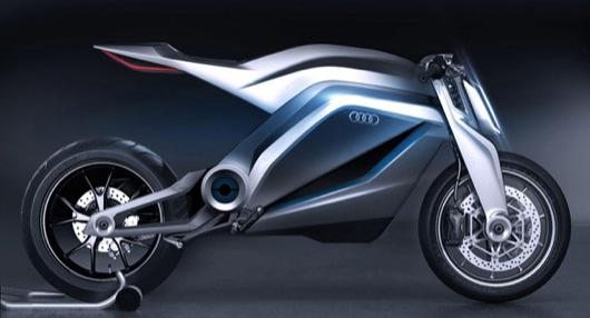 Audi-Motorrad-Concept_Fireball-Tim