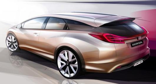 Honda-Civic-Wagon-Concept_FireballTim