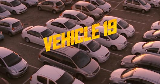 Vehicle-19-New-Trailer-Starring-Paul-Walker
