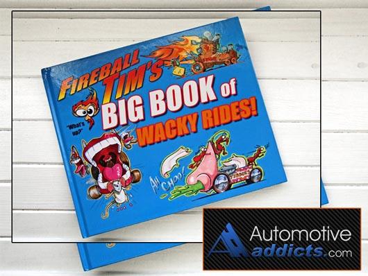 fireballtim-book-wacky-rides-automotive-addicts