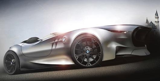 BMW-Rapp-8