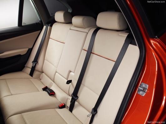 BMW-X1_wallpaper_3