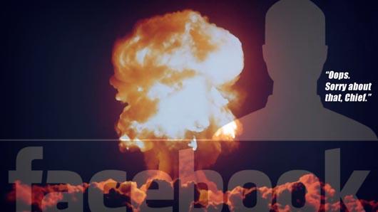 FBexplosion