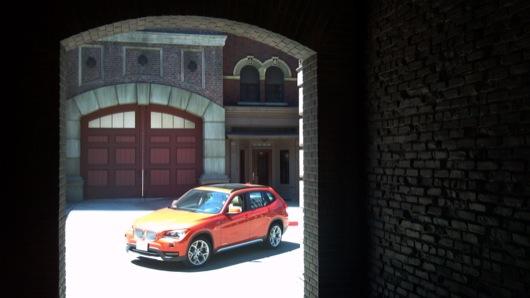 Fireball_BMWX1_Review5