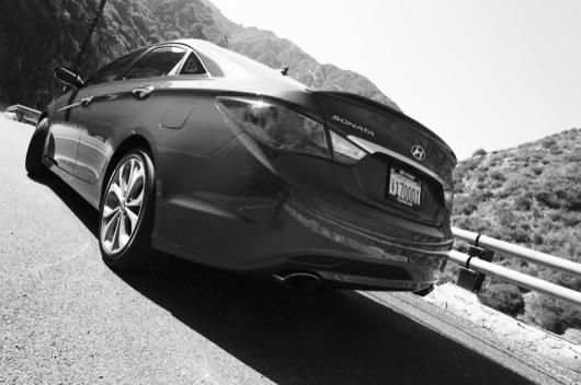HyundaiSonata_Fireball_Tim10