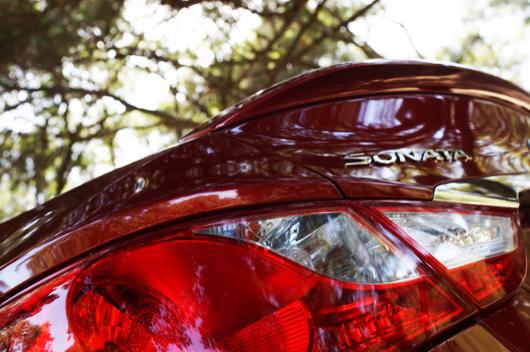 HyundaiSonata_Fireball_Tim14
