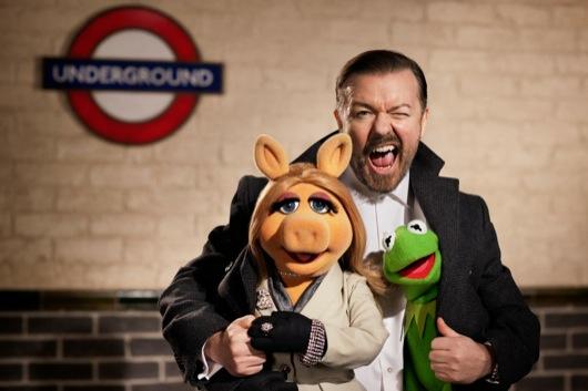 Muppets_Fireball_Tim