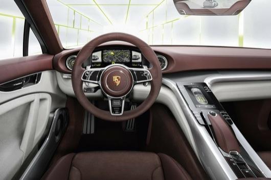 Porsche-Panamera-Sport-Turismo-4