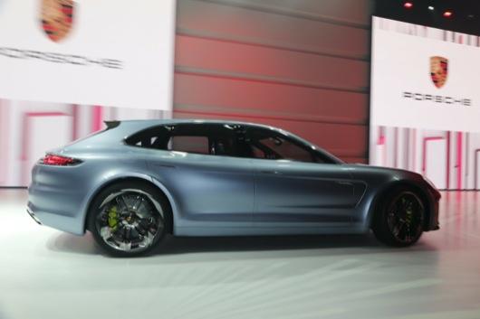 Porsche-Panamera-Sport-Turismo-5