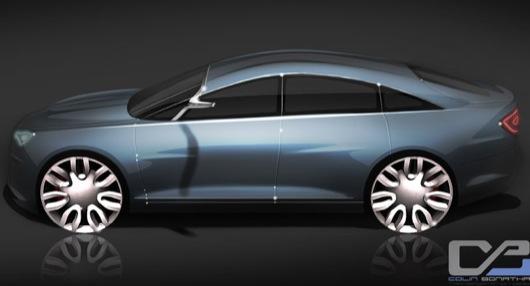 2014-Chrysler-200-Fireball_Tim
