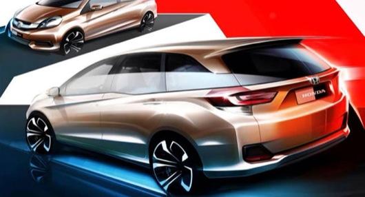 Honda-Brio-LMPV-Fireball_Tim
