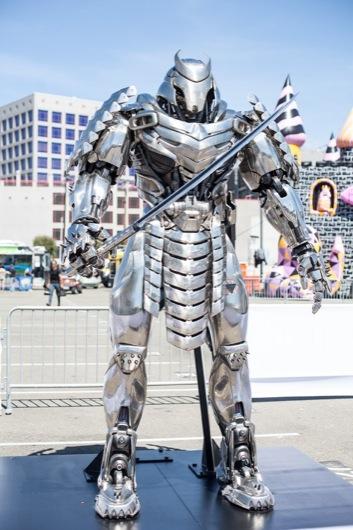 silver-samurai-Fireball_Tim
