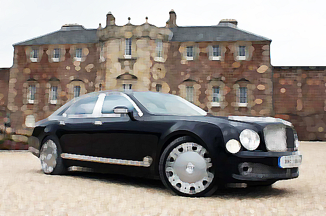 The-making-of-Bentley-Mulsanne-3-640x424