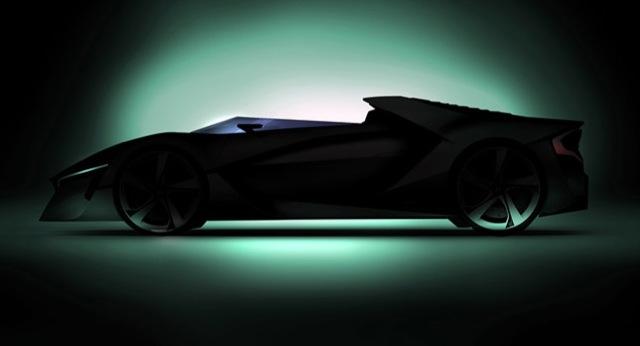 Honda-Concept