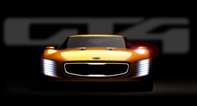Kia-Concept-GT-2