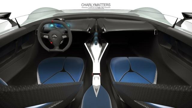 Nissan-Kaze-Concept-CS5