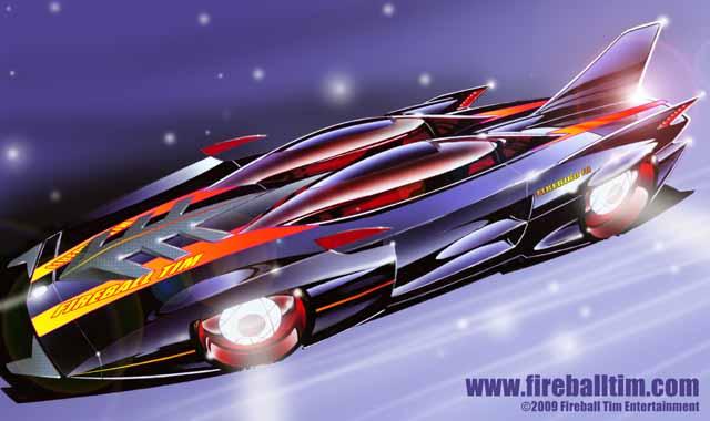 FirebirdBlkFrontSml