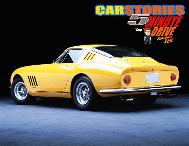 1967-Ferrari-275-GTB-4