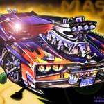maskcar1