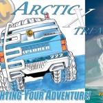 arcticxtreme_rearbull