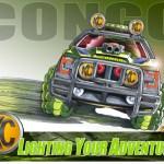 congo_frontbull