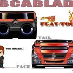 escablade_front-rear