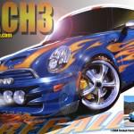 mach3-1sml